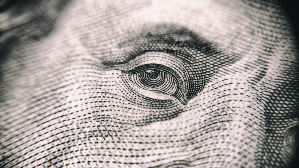Earn more money as a broker